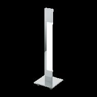 Stolní LED lampa TARANDELL 97031