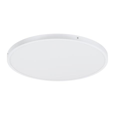 Stropní LED svítidlo - kruhové FUEVA 1 97279