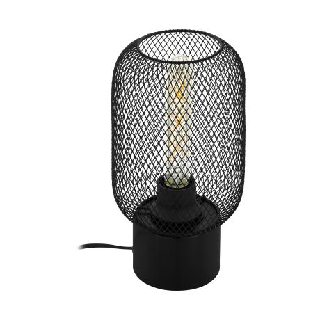Stolní lampa WRINGTON 43096