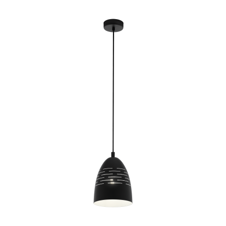 Závěsné svítidlo CAMASTRA 98073