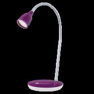 Lampička k pracovnímu stolu DURENGO