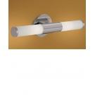 Nástěnné světlo do koupelny PALMERA