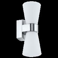 Lampička do koupelny stmívatelnáCAILIN