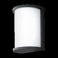 Nástěnné venkovní světlo DESELLA 95099