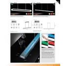 katalog - svítidlo Eglo 91079