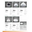 katalog - svítidlo Eglo 89481