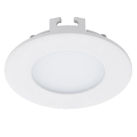 LED vestavné osvětlení bílé FUEVA 1 94041