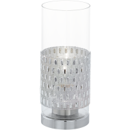 Pokojová lampička TORVISCO 94619