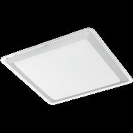 LED stropní osvětlení  COMPETA 1 95679