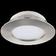 LED vestavná bodovka stmívatelná PINEDA 95876