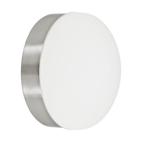 LED stropní světlo kruhové CUPELLA 96002