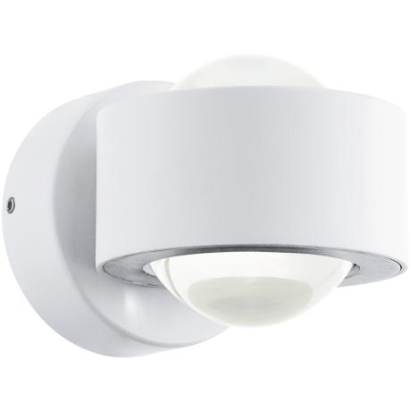 LED nástěnné světlo ONO 2 96048