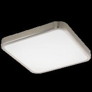 LED stropní či nástěnné světlo MANILVA 1 96231