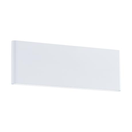 LED nástěnné svítidlo CLIMENE 39265
