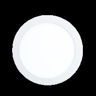 LED vestavný světelný panel FUEVA-C 32738