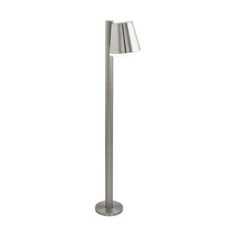 Venkovní stojací lampa CALDIERO 97454