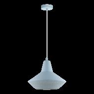 Závěsné vintage osvětlení PIONDRO-P 49073