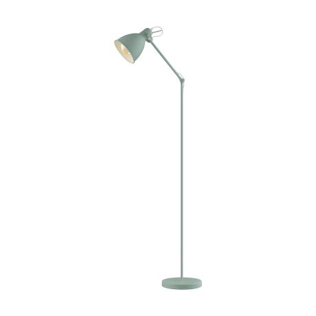 Stojací lampa PRIDDY-P 49098