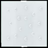 svítidlo stropní SANTIAGO1