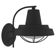 Venkovní lucerna nástěnná COLINDRES 1 94862