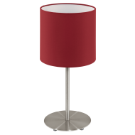 Pokojová lampa PASTERI 94906
