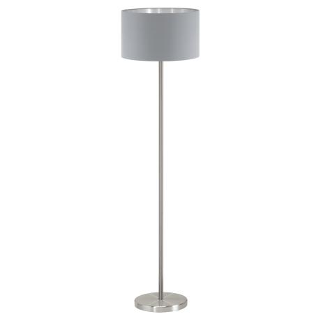 Stojací lampa MASERLO 95173