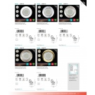 katalog - svítidlo Eglo 94404