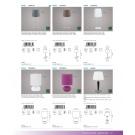 katalog - svítidlo Eglo 90457