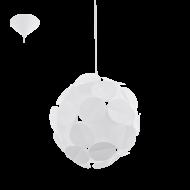 Lustr závěsný ALTOVIA 93563