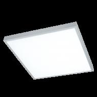 LED stropní světlo moderní IDUN 1 93775