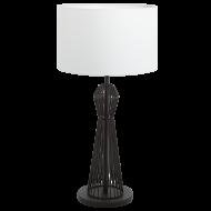 Pokojová lampa VALSENO 93989