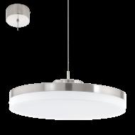 Závěsný lustr moderní SORTINO-S 95498