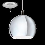 Závěsné osvětlení / lustr PETTO LED 95835