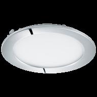LED světelný panel vestavný FUEVA 1 96245