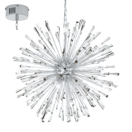 Závěsné svítidlo VIVALDO 1 39261