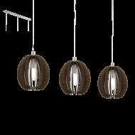 Moderní závěsné osvětlení COSSANO 94641