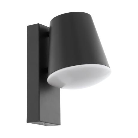 Nástěnná lampa CALDIERO 97146