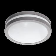 Stropní/nástěnné LED svítidlo LOCANA-C 97299