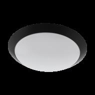 Nástěnné/stropní LED světlo PILONE 97255