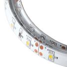 LED páska 100 cm bílé světlo LED STRIPES-MODULE