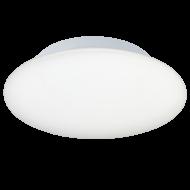 LED koupelnové svítidlo stropní BARI 1 94969