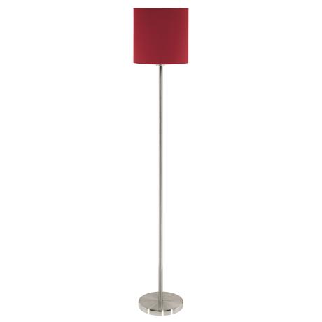 Stojací lampa PASTERI 95168