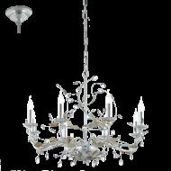 Stropní lustr FLITWICK 1 49829