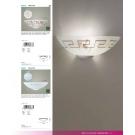 katalog - svítidlo Eglo 82887