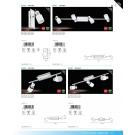 katalog - svítidlo Eglo 92087