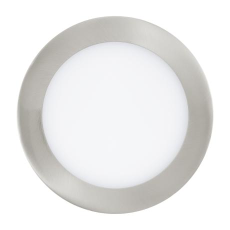 Bodovka zápustná LED FUEVA 1 31671