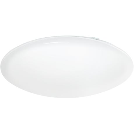 Stropní LED světlo nízký převis LED GIRON 94596