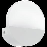 LED nástěnné světlo METRASS 1 96039