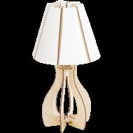 Stolní lampa COSSANO 94951