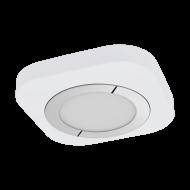 LED stropní svítidlo PUYO 96394